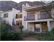 R 2 200 000 | House for sale in Kosmos Hartbeespoort North West