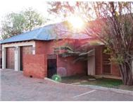R 1 200 000 | Flat/Apartment for sale in Mooikloof Ridge Pretoria East Gauteng