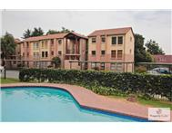 Apartment For Sale in BRYANSTON SANDTON