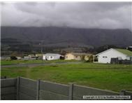 R 540 000 | Vacant Land for sale in Jamestown Stellenbosch Western Cape