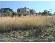 R 800 000 | Vacant Land for sale in Cashan Ext 19 Rustenburg North West