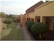 R 550 000 | Estate for sale in Mooikloof Ridge Pretoria East Gauteng