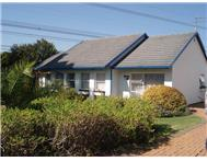 R 1 190 000 | House for sale in Van Riebeeckpark Kempton Park Gauteng