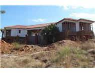 Property for sale in Bela Bela