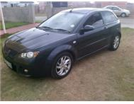 Proton Satria Neo 1 6 sport 2008 Model Full house for R45.000