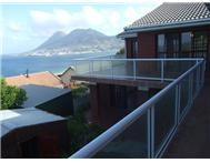 R 2 995 000 | House for sale in Simons Town South Peninsula Western Cape