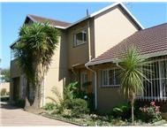 3 Bedroom House to rent in Randpark Ridge
