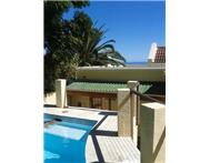House to rent monthly in CLIFTON CAPE TOWN
