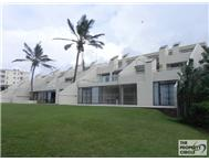 Flat For Sale in MARGATE HIBISCUS COAST