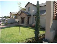 R 1 950 000 | House for sale in Boardwalk Estate Pretoria Gauteng
