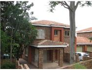 Townhouse For Sale in WEST ACRES NELSPRUIT