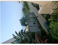 1 Bedroom Apartment in Umdloti Beach