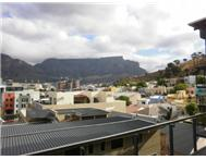 Property for sale in De Waterkant