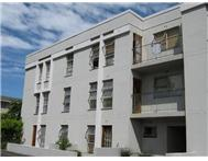 R 1 038 000 | Flat/Apartment for sale in Stellenbosch Stellenbosch Western Cape