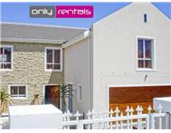 3 Bedroom House to rent in Fernwood Estate