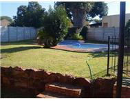 House For Sale in WITPOORTJIE & EXT ROODEPOORT