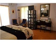 Royal De Swan Guesthouse Guesthouse in Holiday Accommodation Gauteng Randfontein - South Africa