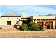 Basiewicz House Self Catering Cottage/ House/ Bungalow in Holiday Accommodation Western Cape