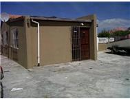 2 Bedroom House for sale in Grassy Park