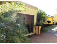 3 Bedroom House to rent in Nelspruit Ext 20