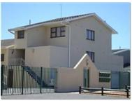 Duplex for Rent in Table View Cape Town. 1122_ref_123