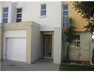 Townhouse For Sale in NORTH RIDING RANDBURG