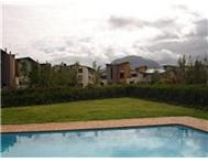 R 467 000 | House for sale in Somerset West Somerset West Western Cape