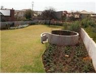 R 1 750 000 | Vacant Land for sale in Midstream Estate Centurion Gauteng