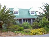 3 Bedroom House for sale in Kleinbaai