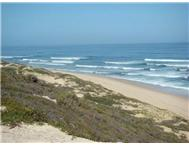 Farm for sale in Stilbaai