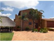 R 2 300 000 | House for sale in Rangeview Ext 4 Krugersdorp Gauteng