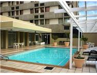 R 1 060 000 | Flat/Apartment for sale in Sea Point Atlantic Seaboard Western Cape