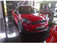 New Mini John Cooper Works Countryman Manual