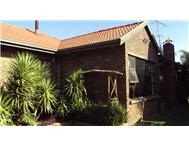 House For Sale in MARAIS STEYN PARK EDENVALE