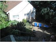 R 875 000 | House for sale in Parkhill Durban North Kwazulu Natal