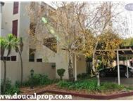 2 Bedroom Townhouse for sale in Dowerglen Ext 4