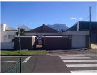 House For Sale in RONDEBOSCH EAST CAPE TOWN