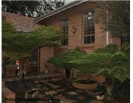 R 1 890 000 | House for sale in Lyttelton Manor Centurion Gauteng