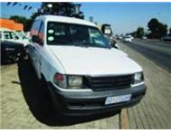 REWARD MOTORS Gauteng