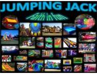 Jumping Castles and Fun Items to Hire Rustenburg