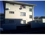Apartment to rent monthly in FISH HOEK FISH HOEK