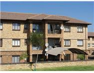 Townhouse For Sale in HALFWAY GARDENS MIDRAND