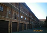 select from up 150 2 Bedroom apartment in Kempton Park