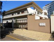 R 3 500 000 | Flat/Apartment for sale in Musgrave Berea Kwazulu Natal