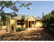Property for sale in Bruma
