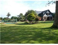 4 Bedroom House for sale in Kloof