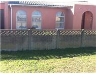 R 530 000 | House for sale in Pacaltsdorp George Western Cape