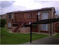 Apartment to rent monthly in LASER PARK ROODEPOORT