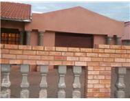 3 Bedroom House for sale in Rustenburg