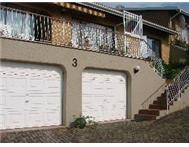 Property for sale in Scottburgh